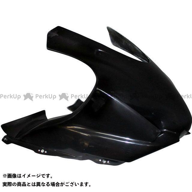 S2 Concept GSX-R1000 カウル・エアロ Top Fairing racing Suzuki GSXR1000 2017 | CASS2.S1003 S2コンセプト
