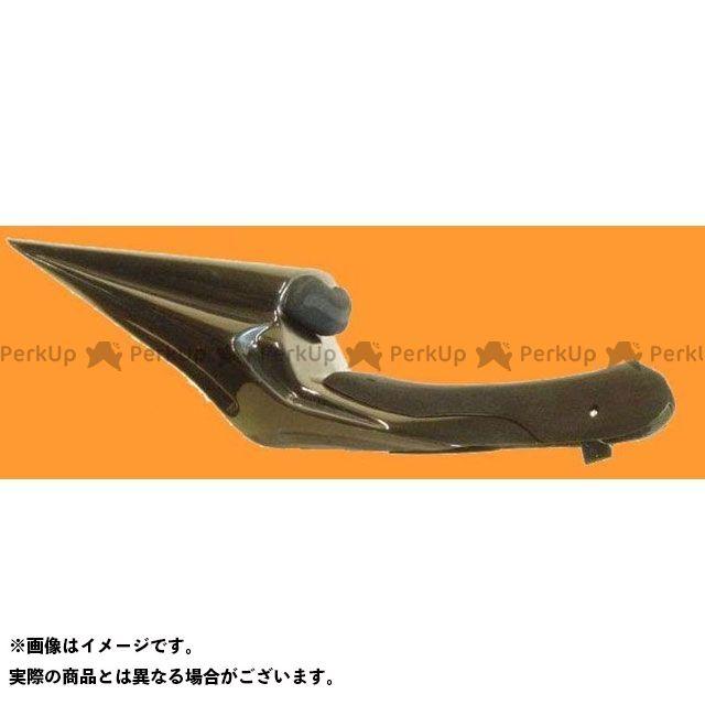 S2 Concept デイトナ675 カウル・エアロ Saddle complete Triumph DAYTONA 675 2006-2012 | CATRO2002 S2コンセプト
