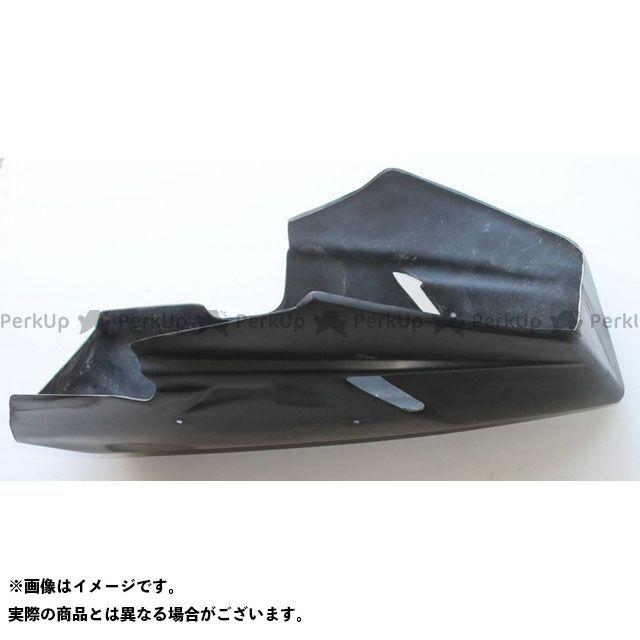 S2 Concept ブルターレ675 カウル・エアロ Belly pan MV-AGUSTAALE   CAMVS2-673 S2コンセプト