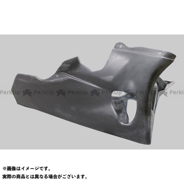 S2 Concept YZF-R1 カウル・エアロ Belly pan R1 2015 Racing Endurance | CAYS2-Y1004 S2コンセプト
