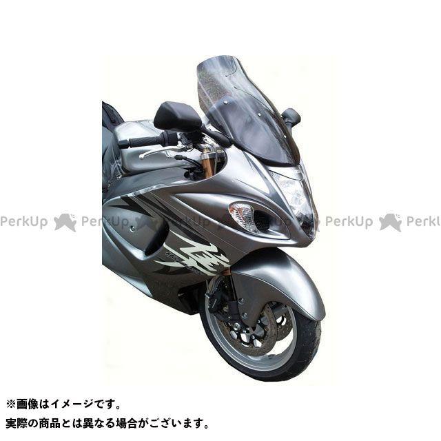 【エントリーで更にP5倍】S2 Concept 隼 ハヤブサ スクリーン関連パーツ Bubble srceen GSXR1340 preciser votre code couleur   S1306 S2コンセプト