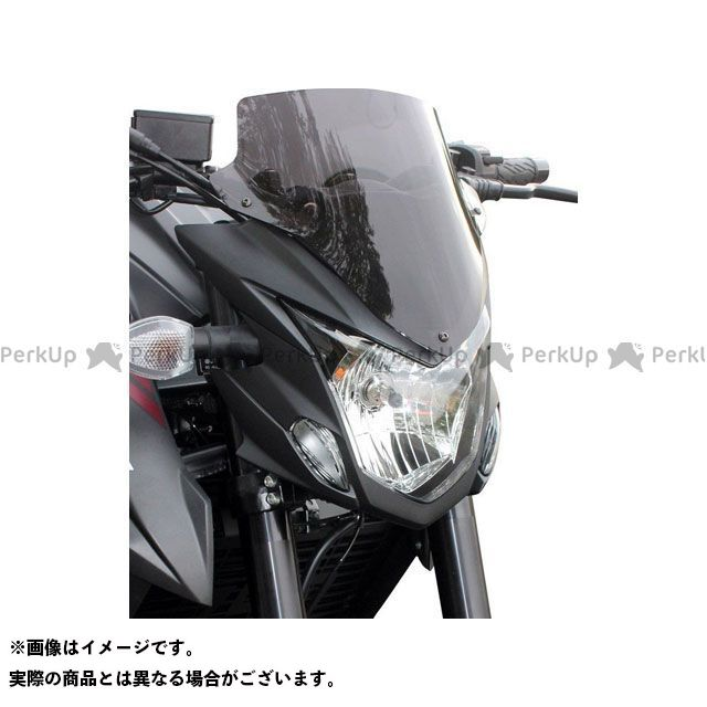 S2 Concept GSX-S750 カウル・エアロ Nose fairing GSXS750 | S784.000 S2コンセプト