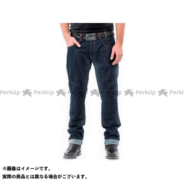 【エントリーで最大P21倍】モットーウェア パンツ City RAW サイズ:S MottoWear