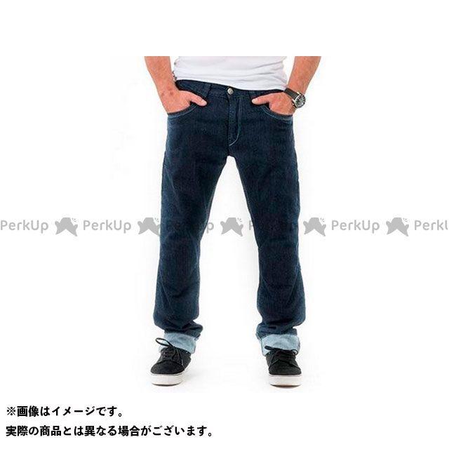 【エントリーで最大P21倍】モットーウェア パンツ Gallante RAW サイズ:XL MottoWear