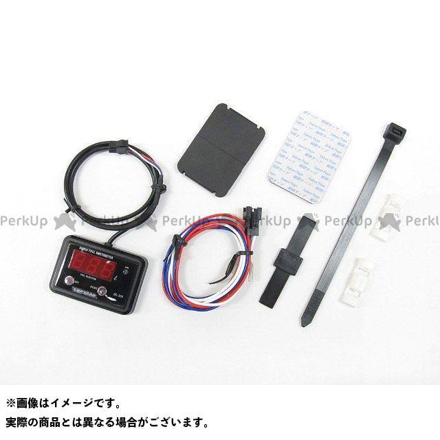 PROTEC CB1100 CB1100EX CB1100RS 水温・油温・燃料計 DG-H12 デジタルフューエルマルチメーター プロテック