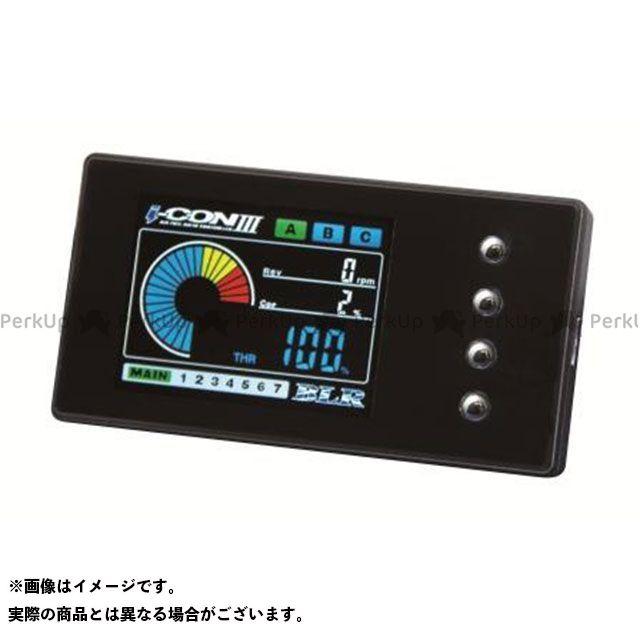 ビートジャパン Z125プロ その他電装パーツ i-CON3 BEET