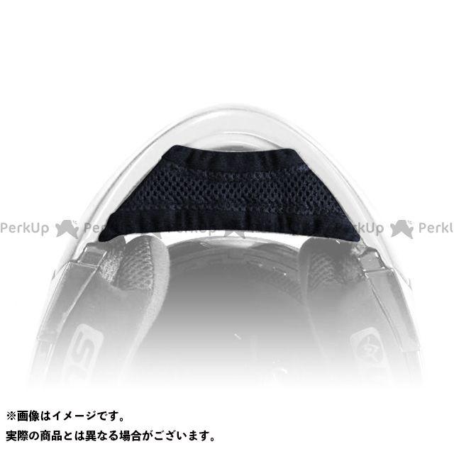 ウインズヘルメット WINS ヘルメット内装オプション ヘルメット WINS ヘルメット内装オプション チンカーテン(CR-I/CR-IV専用) ウインズヘルメット