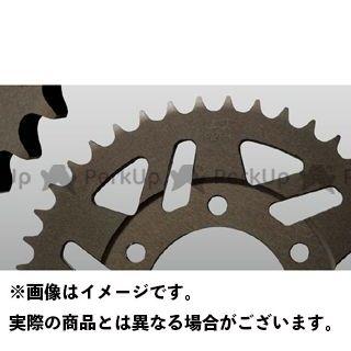 アファム AFAM スプロケット関連パーツ 駆動系 AFAM RS50 スプロケット関連パーツ フロントスプロケット(オン) 415 12T