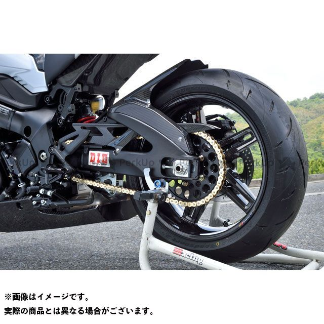 【エントリーで最大P23倍】Magical Racing GSX-R1000 ホイール本体 BSTカーボンホイール ラピッドテック 仕様:艶なし マジカルレーシング