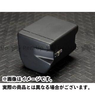 ANBU 汎用 電装ステー・カバー類 電装ボックス 汎用品 仕様:TYPE2 アンブ