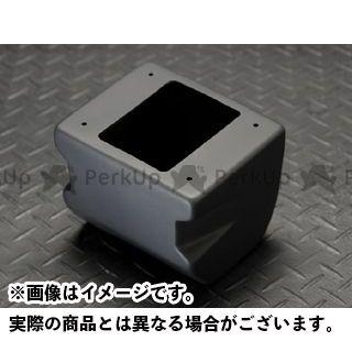 【エントリーで最大P21倍】ANBU 汎用 電装ステー・カバー類 電装ボックス 汎用品 仕様:TYPE1 アンブ