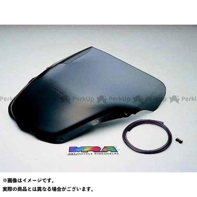 エムアールエー デイトナ955i T595 デイトナ スクリーン関連パーツ スクリーン オリジナル カラー:スモーク MRA