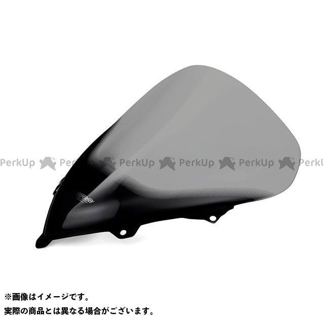 【エントリーでポイント10倍】送料無料 MRA K1200S スクリーン関連パーツ スクリーン ツーリング スモーク