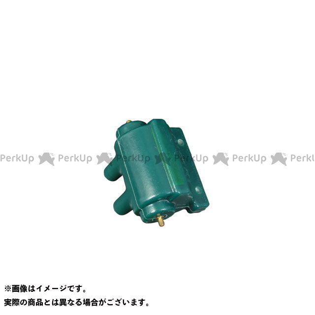 【エントリーで更にP5倍】DYNATEK ハーレー汎用 電装スイッチ・ケーブル ダイナコイル 3Ω ダイナテック