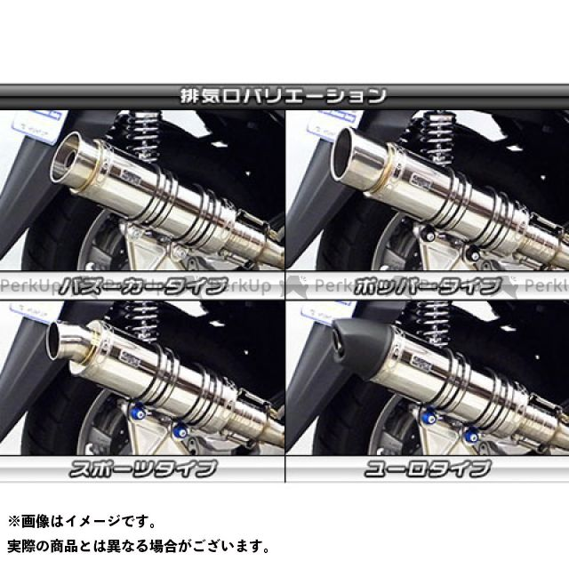LA SLEEVE-KAWASAKI 500 H1 60,00 mm