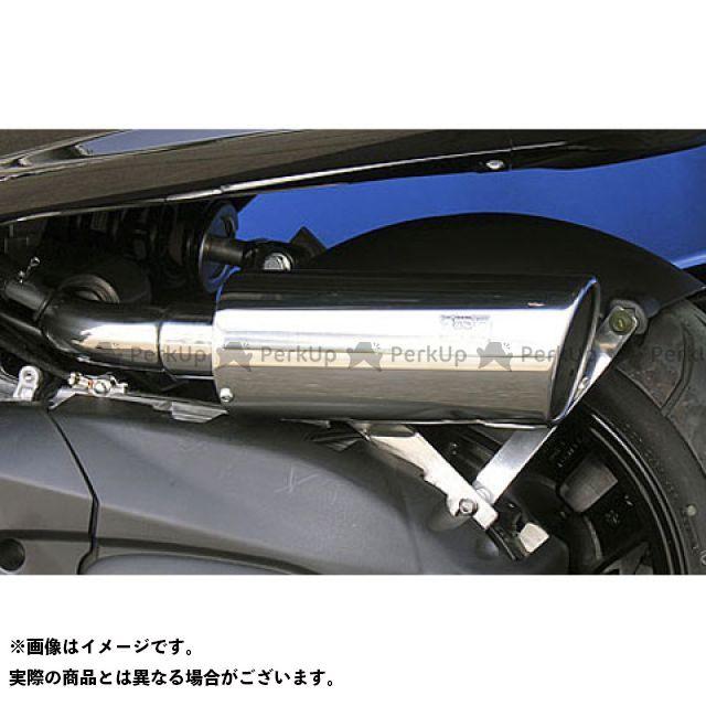 WirusWin マジェスティ エアクリーナー マジェスティ250(4D9)用 キャリパータイプエアクリーナーキット
