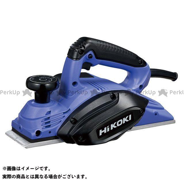 【無料雑誌付き】HiKOKI D.I.Y. FP20ST かんな HiKOKI