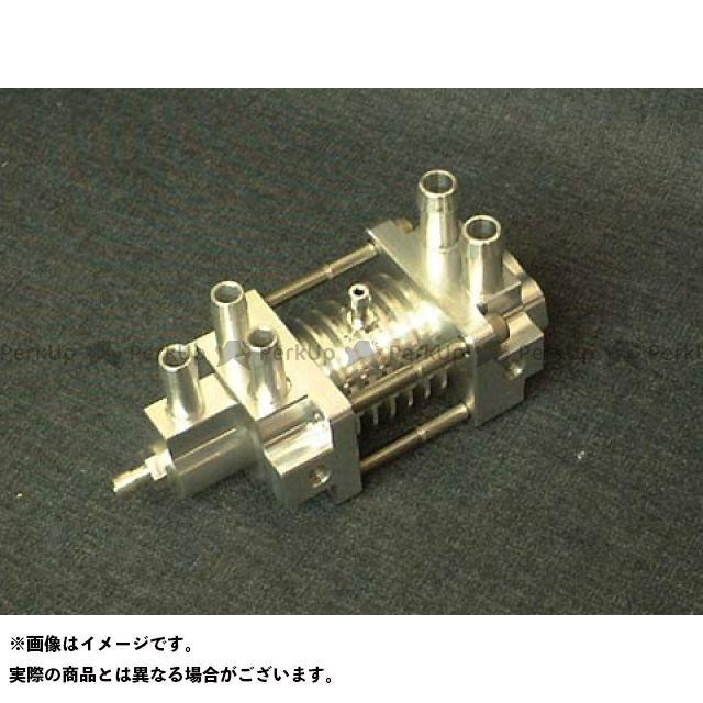 HSC エイチエスシー その他吸気関連パーツ 吸気・燃料系 エイチエスシー ビューエル汎用 その他吸気関連パーツ RAM/ラムドーピング Buell XB系用  HSC