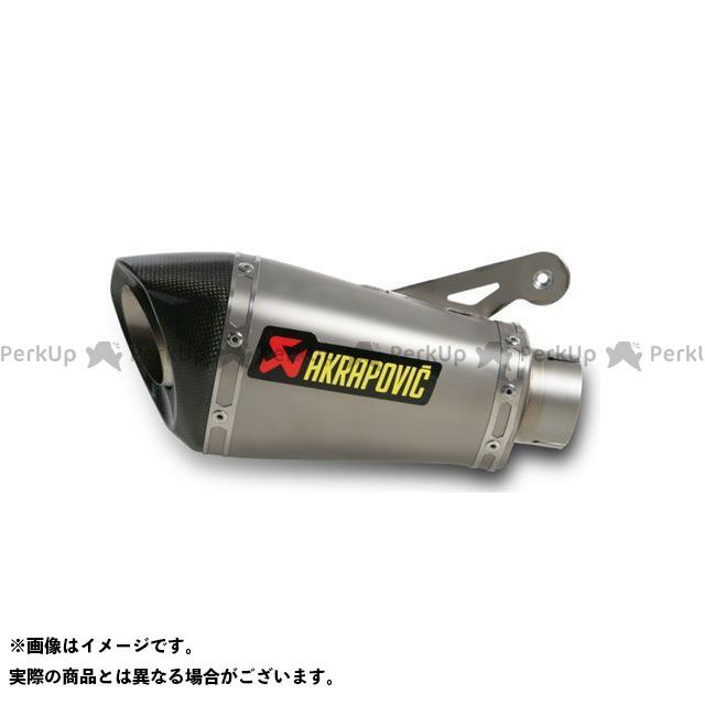 素晴らしい AKRAPOVIC S1000R マフラー本体 Line(Titanium) Slip-On Line(Titanium) for BMW for S S1000R 1000 R(2014-2018)| S-B10SO1-HASZ アクラポビッチ, 表札工房 あかり:ee279890 --- lucyfromthesky.com