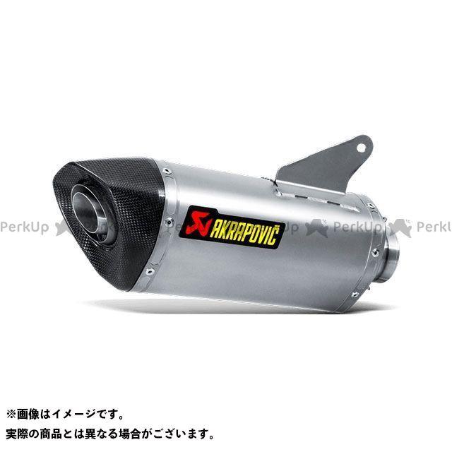 正規品! AKRAPOVIC ハイパーモタード マフラー本体 S-D9SO8-RT Slip-On Line(Titanium) マフラー本体 for Line(Titanium) Ducati Hypermotard(2013-2018)  S-D9SO8-RT アクラポビッチ, アキルノシ:52bf2fda --- iamindian.org.in