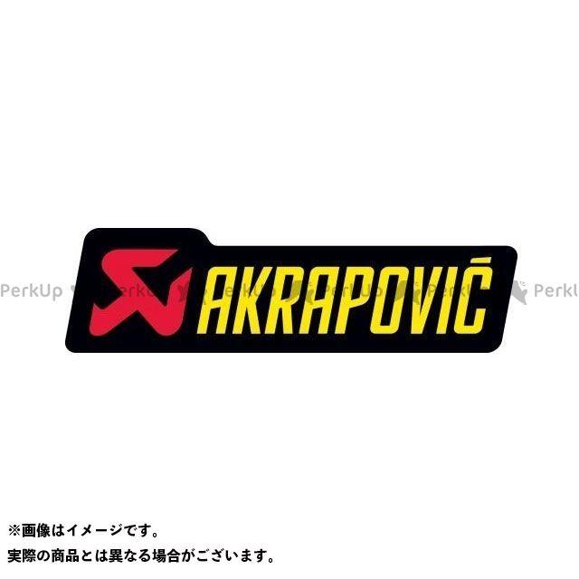 AKRAPOVIC その他のモデル マフラー本体 Slip-On Line SS for Vespa GTS 125 150 i.e Super 2009-2018 | S-VE3SO8-HRSS アクラポビッチ