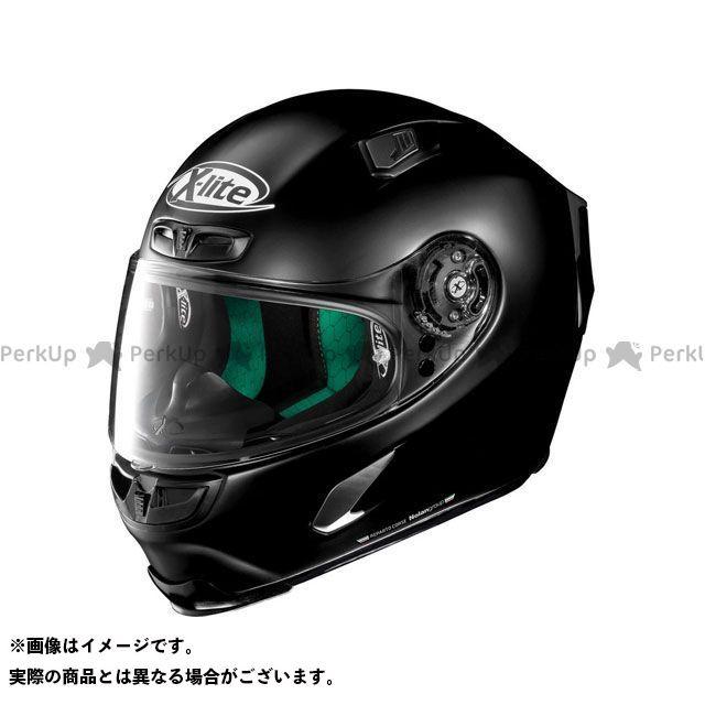エックスライト フルフェイスヘルメット X-803 Start Helmet(ブラック)X83000652004 サイズ:XS X-lite