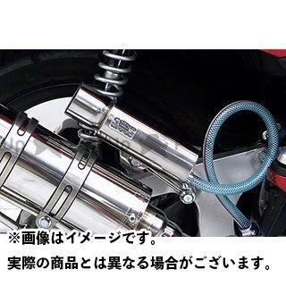 ウイルズウィン 日本限定 WirusWin 燃料 オイル関連パーツ エンジン 無料雑誌付き PCX おしゃれ ブリーザーキャッチタンク ポッパータイプ PCX125 JF28 用