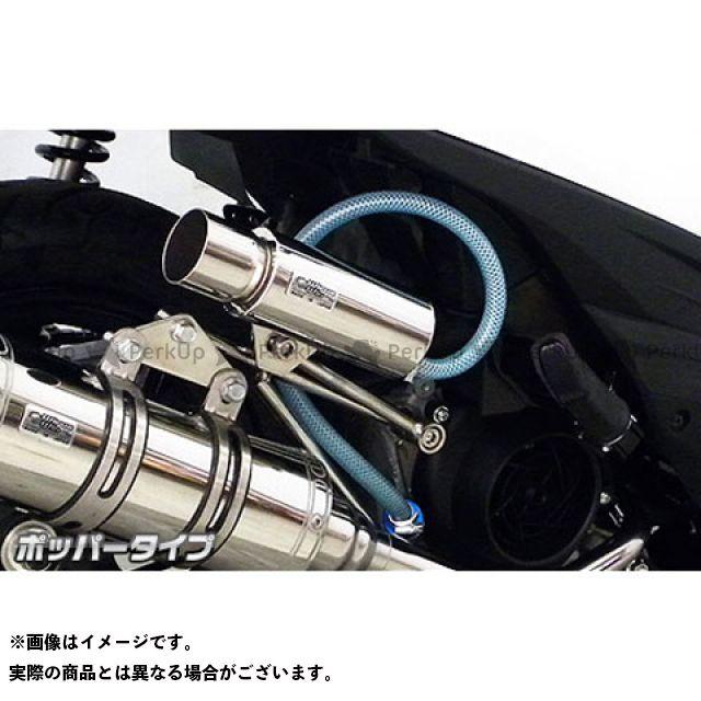 ウイルズウィン 限定品 WirusWin 燃料 オイル関連パーツ エンジン 無料雑誌付き マーケティング アドレス110 ブリーザーキャッチタンク ポッパータイプ 用 CE47A
