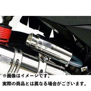 ウイルズウィン 安売り WirusWin 燃料 オイル関連パーツ 配送員設置送料無料 エンジン 無料雑誌付き バズーカータイプ レーシング150Fi RACING125Fi用ブリーザーキャッチタンク キムコ