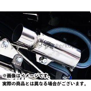 ウイルズウィン 店 WirusWin 燃料 オイル関連パーツ エンジン 無料雑誌付き 用 ブリーザーキャッチタンク JF31 ポッパータイプ ディオ110 驚きの価格が実現