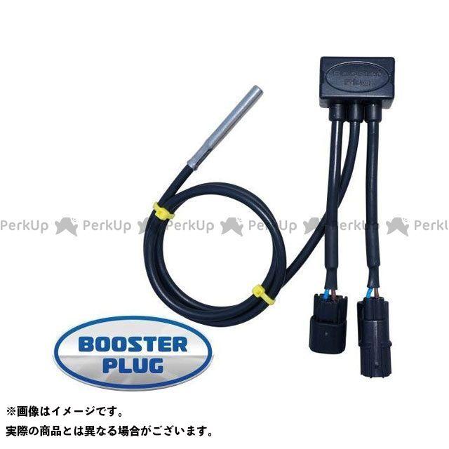 ブースタープラグ BoosterPlug インジェクション関連パーツ 吸気・燃料系 BoosterPlug GSX-S1000F インジェクション関連パーツ BoosterPlug Suzuki GSX-S 1000 F(2017 and newer)(L7 models - up)   SUZUKI-9254 …