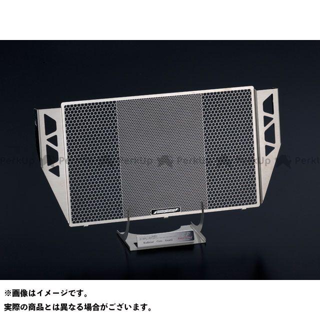 ETCHING FACTORY モンスター1200 モンスター821 ラジエター関連パーツ Monster1200/821用 ラジエターコアガード 黒エンブレム