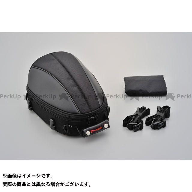 ヘンリービギンズ HenlyBegins ツーリング用バッグ ツーリング用品 無料雑誌付き DH-723 未使用 シートバッグ 情熱セール