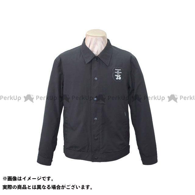 カドヤ ジャケット K'S PRODUCT No.6551 MC WORK JACKET カラー:ブラック サイズ:M KADOYA