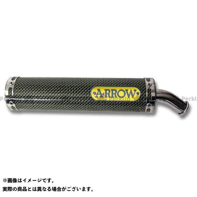 FOR 250 95 RGV アロー 51066SU COLLECTORS インナーサイレンサー SILENCER CARBY 91-   SUZUKI 【無料雑誌付き】ARROW UPPER