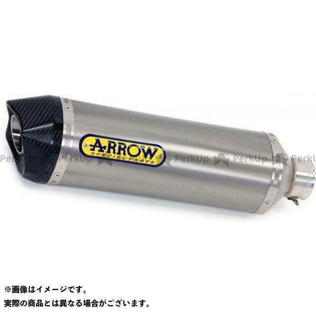 【30%OFF】 ARROW インナーサイレンサー HONDA X-ADV 17 HOMOLOGATED  TITANIUM RACE-TECH 71864… SILENCER CARBON WITH CARBON END CAP FOR ORIGINAL AND COLLECTOR  71864…, ニシハルチョウ:07a03a73 --- ceremonialdovesoftidewater.com