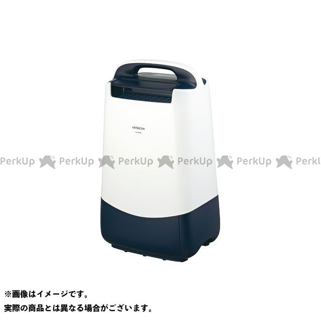 hitachi 家電 衣類乾燥除湿器 日立