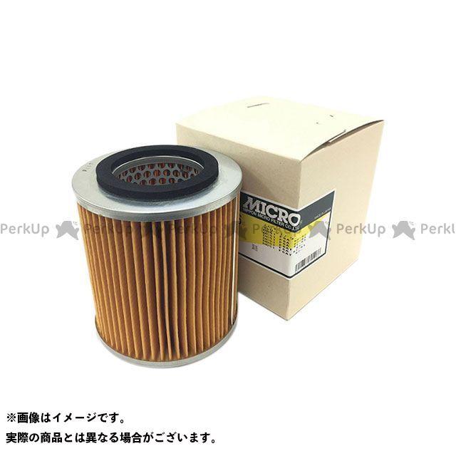 マイクロ MICRO 吸気系 送料込 割り引き カー用品 AV2778 エアーエレメント 無料雑誌付き