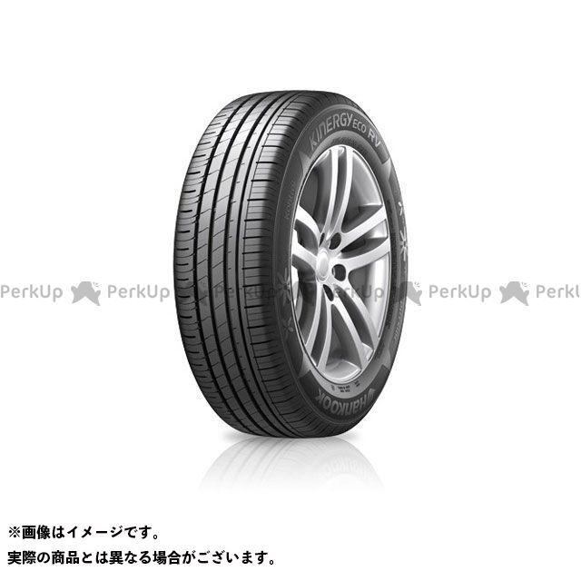 低廉 ハンコック HANKOOK タイヤ ホイール 本日限定 カー用品 無料雑誌付き Kinergy Eco K425V 60R16 195 89H RV