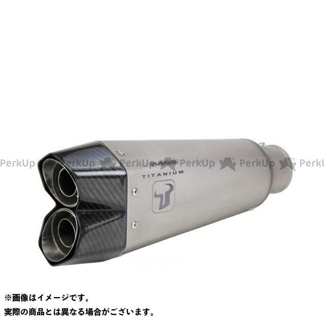 アイエックスレース IXRACE マフラー本体 マフラー 無料雑誌付き LX150 デュアルエンド スリップオン M10 VESPA 配送員設置送料無料 至高 ヘキサゴン