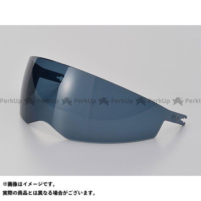 購買 エックスライト X-lite ヘルメットバイザー 買い物 ヘルメット インナーバイザー X-903用 Dグリーン