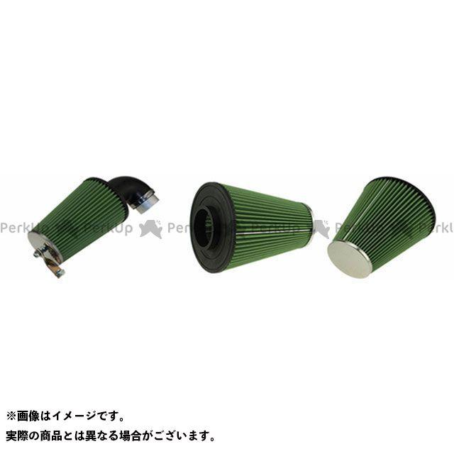 グリーンフィルター GREEN FILTER エンジン カー用品 無料雑誌付き P434 ダイレクトキット 激安通販ショッピング 2 3L ラッピング無料 600 16V 93~ ROVER 623 i
