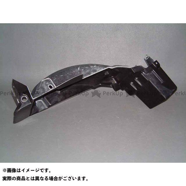 エーテック A-TECH 直輸入品激安 フェンダー 外装 フェンダーレスキット TC 無料雑誌付き 無料サンプルOK エックスフォー
