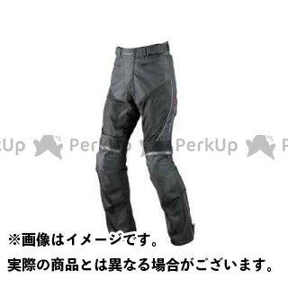KOMINE パンツ PK-700 プロテクトライディングメッシュパンツ ビランシア(ブラック) サイズ:6XLB コミネ