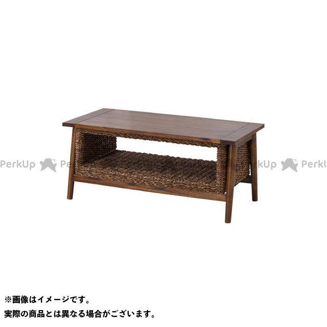東谷 Azumaya テーブル アウトドア用品 Azumaya テーブル NRS-454 コーヒーテーブル 東谷