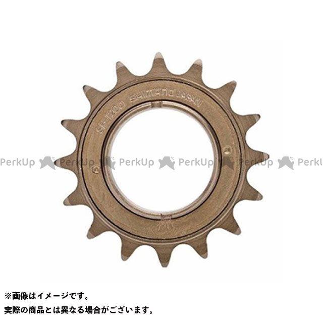 新作送料無料 シマノ 自転車 SHIMANO パーツ 自転車用品 シングルフリー 本日の目玉 ISF120020 20丁 箱入