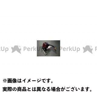 【エントリーで最大P21倍】GOLD MEDAL グラストラッカー テール関連パーツ テールランプ キット(ノーマルリヤフェンダー用) ゴールドメダル