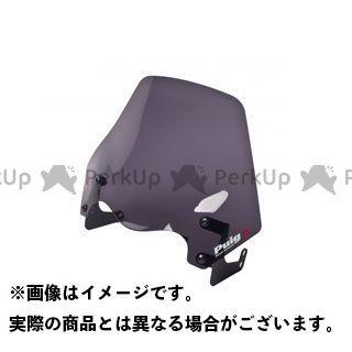 【エントリーで更にP5倍】Puig XT660X スクリーン関連パーツ ニュージェネレーションスクリーン カラー:ダークスモーク プーチ