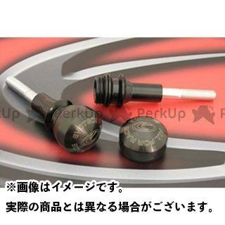【エントリーで更にP5倍】EVOTECH CBR600RR スライダー類 ディフェンダー CBR 600 RR(03-06) エボテック