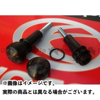 【エントリーで更にP5倍】EVOTECH CBR1000RRファイヤーブレード スライダー類 ディフェンダー CBR 1000 RR(04-07) エボテック